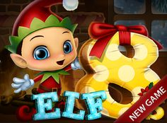Lucky Club Casino - 100% Match plus 20 Free Spins on New Game