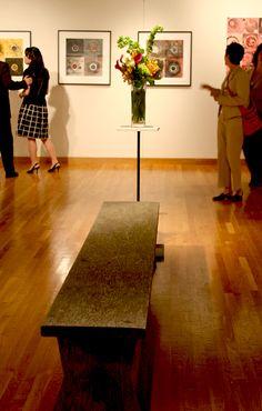 Krikorian Gallery III