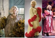 Stage Inspiration: Fashion Inspired by Hairspray - College Fashion
