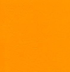 solid color fabric | Free Spirit Solid Color Cotton Fabric Pumpkin Orange