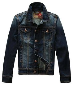 76 Best MY MOTO STYLE images   Man fashion, Motorcycles, Clothing f8442777e641