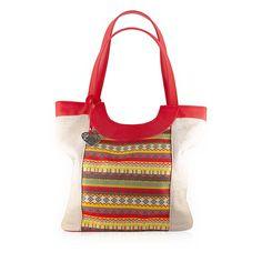 Modelo ELALT9 Marca: SOZZI (ACCESORIOS GENERAL) Sintético Reusable Tote Bags, Collection, Fashion, Templates, Bags, Accessories, Moda, La Mode, Fasion