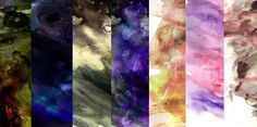 Today, we are going to showcase several cool watercolor texture which you can use to any of your web and graphic design projects. Watercolor technique is starti Watercolor Tips, Watercolor Texture, Watercolor Techniques, Texture Painting, Flower Background Wallpaper, Flower Backgrounds, Textured Background, Photoshop Projects, Texture Packs