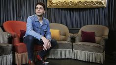 Cannes: Xavier Dolan on His Competition Entry and His Love of 'Home Alone'