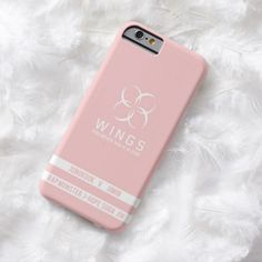Bts wings names designs)- Sierra Johnson - Settles- - Iphone Kpop Phone Cases, Friends Phone Case, Cell Phone Covers, Iphone Phone Cases, Tumblr Phone Case, Pocket Princesses, Bts Wings, Bts Merch, We Are Together