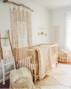 De 65 bedste billeder fra Baby indretning | Baby