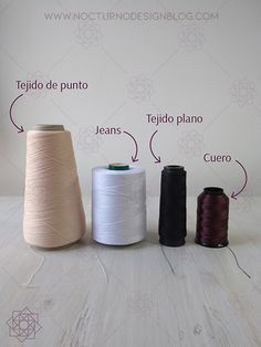 10 consejos para coser como un profesional. – Nocturno Design Blog Girl Dress Patterns, Doll Clothes Patterns, Clothing Patterns, Skirt Patterns, Coat Patterns, Blouse Patterns, Quilt Tutorials, Sewing Tutorials, Dress Tutorials