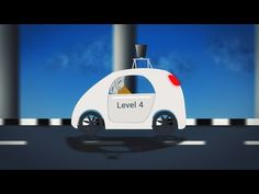Self-driving cars are a thing of the future.  These cars are going to become fully autonomous eventually, but for now, somewhat of human control is needed. In the transport industry these cars will and can be used as taxis, as well as help with drive times because cars can drive in sync.  These cars will benefit the transport industry!#theupcomingfuture