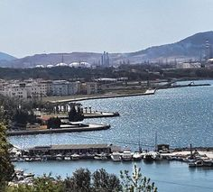 İzmir aliaga marina Mein Land, River, Country, Outdoor, Turkey, Outdoors, Rural Area, Rivers, Country Music