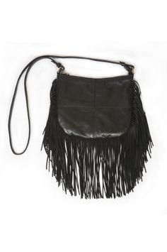 742f71221684 bang bag   black by Moochi. Everyday luxury