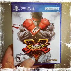 On instagram by urbanevolution #retrogaming #microhobbit (o) http://ift.tt/24fP3vq got the chance to play this badboy! #streetfighter #streetfighterv #sfv #ryu #gamer #videogames #gamers #gamerlife #gameaddict #fighter #hadoken #ps4 #ps3 #pc #webstagram #instapic #instalike #retro #arcade #Japan #pictureperfect #player #coinop  #love