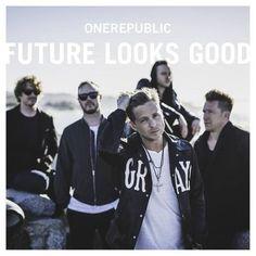 OneRepublic nous dévoile encore un inédit http://xfru.it/cBLuzy