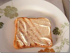 DSC04415-001 French Toast, Breakfast, Food, Morning Coffee, Recipes, Boards, Presents, Essen, Eten