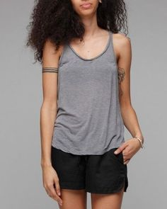 armband tattoos women line - Google Search More