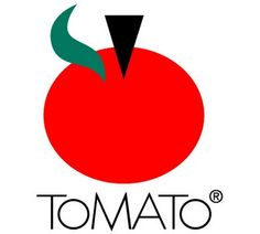 Milton Glaser, designer de logos