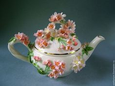 50 Most Beautiful Crockery item for your kitchen Tea Cup Set, Tea Cup Saucer, Cute Tea Cups, Teapots Unique, Teapots And Cups, Teacups, Tea Tins, Rose Tea, Tea Art