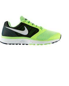 best service 048c5 807ef NIKE NIKE ZOOM VOMERO+8, Zapatillas de running, RUNNING - Robers -