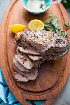 76 Best Lamb Traeger Grills Images In 2018 Grilling