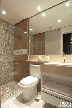 Bathroom Restoration Ideas: restroom remodel cost, restroom suggestions for tiny restrooms, little shower room layout suggestions. Bathroom Design Layout, Bathroom Design Luxury, Modern Bathroom Design, Wall Design, Bad Inspiration, Bathroom Inspiration, Bathroom Ideas, Budget Bathroom, Restroom Remodel