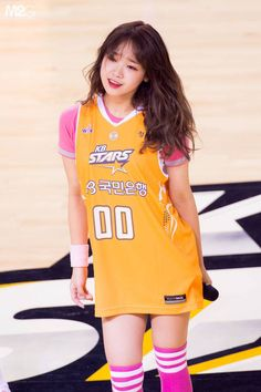 Fandom Kpop, Choi Yoojung, Kim Doyeon, Mode Kpop, Jeon Somi, K Pop Music, Ioi, Korean Actresses, Kpop Fashion