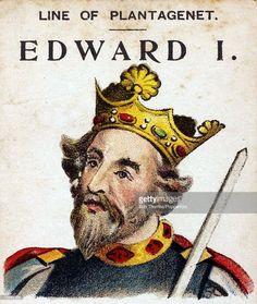 Plantagenet, English Royalty, Tower Of London, Reign, England, History, Illustration, Historia, Royalty