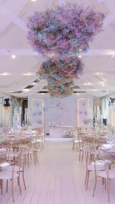 Lilac Wedding Themes, Rose Wedding, Fall Wedding, Wedding Flowers, Dream Wedding, Elegant Wedding, Wedding Gowns, Wedding Venue Decorations, Bridal Shower Decorations