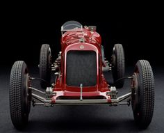 Lean About The Rich History Of Maserati Cars   The videos below offers great information on the long history of Maserati:             ... http://www.ruelspot.com/maserati/lean-about-the-rich-history-of-maserati-cars/  #100YearsOfMaserati #BriefStoriesRegardingMaserati #MaseratiDocumentaries #MaseratiJubilee100Years #MaseratiLuxuryCarsHistory #MaseratiLuxurySedansHeritage #MaseratiRacingCarsInformation #MaseratiSportsCarsInfo #VideosFeaturingTheRichHeritageOfMaseratiAutomobiles…