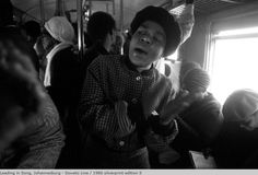 Train Church | Santu Mofokeng Continents, How To Become, African, Train, Couple Photos, Concert, Photographers, Eye, Google