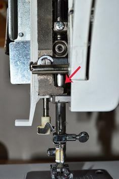 Varrógép olajozása | Textilország Sewing, Fabric, Scrappy Quilts, Clothing, Creative, Tejido, Dressmaking, Tela, Couture