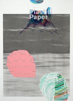 Plastic Paper   Sonnenzimmer - Sonnenzimmer