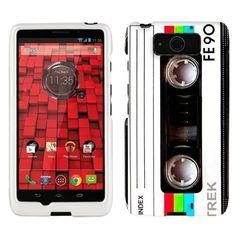 Motorola Droid Ultra Maxx Retro FE90 Tape Cassette Phone Case Cover, http://www.amazon.com/dp/B00FAU703U/ref=cm_sw_r_pi_awdm_BFJftb0BXY87R