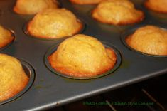 mango muffins are sweet and moist delicious tropical breakfast fruit and baked in a tasty muffin. Mango Recipes Baking, Beer Recipes, Muffin Recipes, Cake Recipes, Yummy Recipes, Breakfast Recipes, Vegetarian Recipes, Recipies, Mango Muffins
