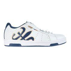 3c7d29c8 Hydra Kicks $85 on royalelastics.com sneakers footwear fashion kicks  #leather #sneaks #