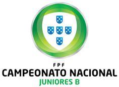 CLUBE DESPORTIVO FEIRENSE: Juvenis Nacional   Feirense empata, mas aproxima-s...
