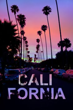 """""""but i stand in california with my toes in the sand""""-sweater weather"""