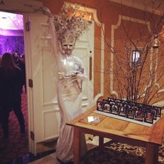 Sarah Event Design and Production 2014TSE Wedding Gallery Love this #tse2014 carriesims Carrie Sims 7 Like wemakepretend ericapatron mcbrideevents emgdjaqua intrigue_designs bosschick70 billyfryer