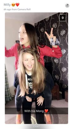 Daisy Tomlinson, Tomlinson Family, Louis Tomlinson, Siblings, Twins, Photos Tumblr, Snapchat, Best Friends, Punk
