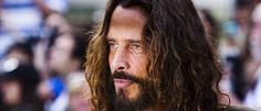 Taís Paranhos: Morre Chris Cornell, vocalista do Soundgarden e Au...