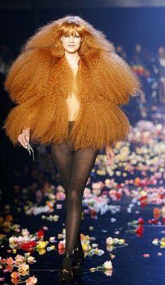 Sonia Rykiel www.fashion.net-2