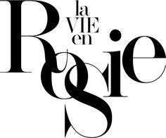 La vie en Rosie, net a porter, the edit