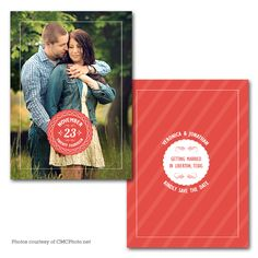 Sealed Heart Save The Date Card Wedding Photography Templates Wedding Card Design, Wedding Cards, Save The Date Inspiration, Photography Templates, Save The Date Cards, Card Templates, Getting Married, The Twenties, Dating