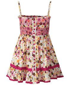 Joe Browns Womens Funky Festival Summer Dress
