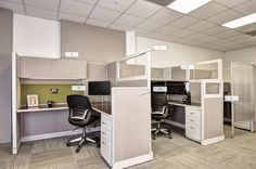 kenosha office cubicles. 6 Smart Reasons To Choose Remanufactured Office Cubicles. ROSI Systems Kenosha Cubicles M