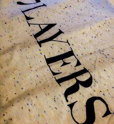 Band merchandise> DOTAN Arabic Calligraphy, Band, Sash, Arabic Calligraphy Art, Bands