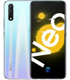 Vivo iQOO neo 855 racing price in bangladesh with full specifications. Vivo iQOO neo 855 racing is a latest smartphone of Vivo brand. This Vivo iQOO neo 855 1 Pixel, Pixel Size, Ui System, Latest Phones, Exposure Compensation, Mobile Price, Color Depth