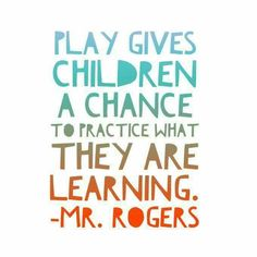Education quotes for kids Kindergarten Quotes, Preschool Quotes, Teaching Quotes, Parenting Quotes, Child Education Quotes, Montessori Quotes, Primary Education, Physical Education, Play Based Learning
