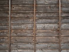 rustic brown wood background