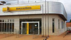Agência do banco do Brasil assaltada em Uruará no mês de março será reaberta na próxima semana. Leia a notícia no meu blog http://joabe-reis.blogspot.com.br/2014/04/agencia-do-banco-do-brasil-assaltada-em.html