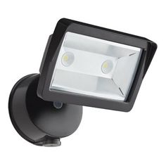 Commercial Outdoor Led Street Lighting Reflector Flood Light Covers ...