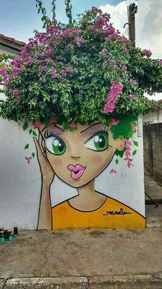 #sokak#sanatı